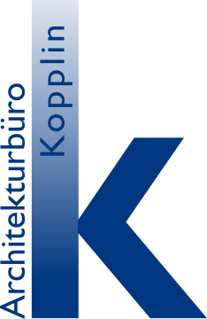 Architekturbüro Kopplin Logo